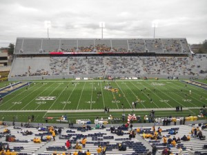 452_Pre_Game_at_Mountaineer_Field