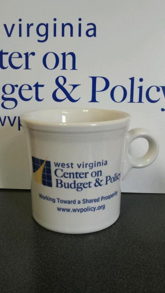 wvcbp mug