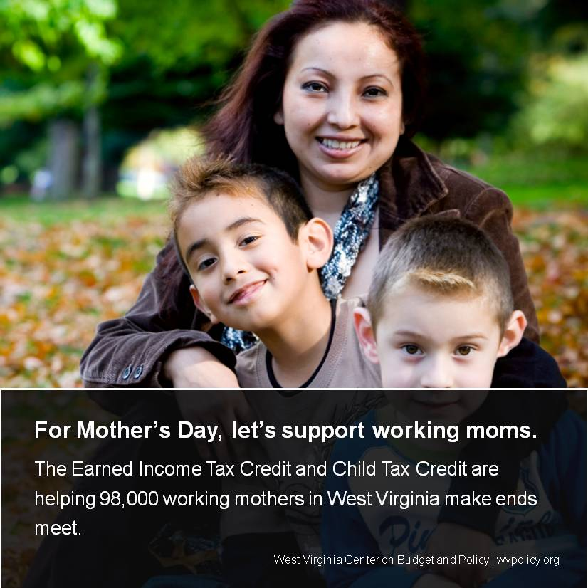 Mothers Day 2015 meme