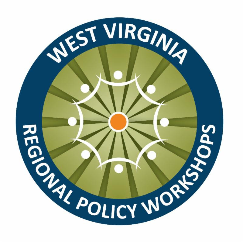 policy workshop logo