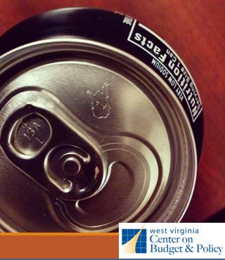 soda tax can pic