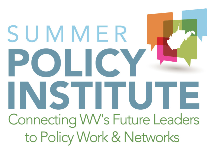 Summer Policy Institute 2021