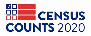 Wells, Allen: What Better Investment for Surplus than Census?