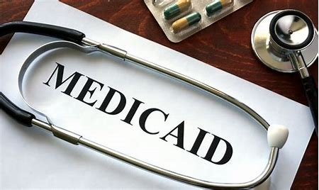 Medicaid Work Reporting Requirements Will Cause Significant Harm in West Virginia