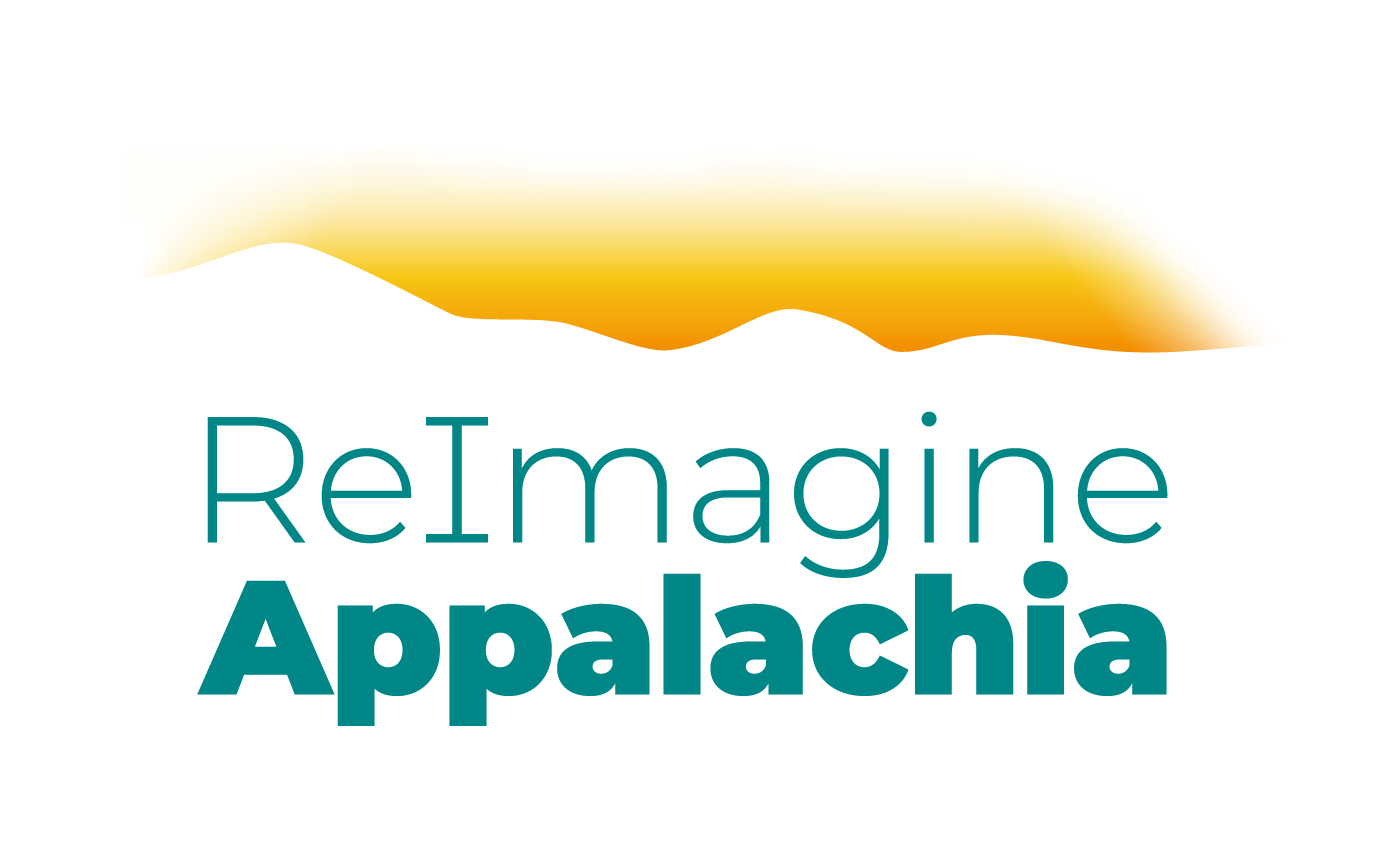 Plan To 'Reimagine Appalachia' Touts Jobs, Justice and Sustainability For The Ohio Valley