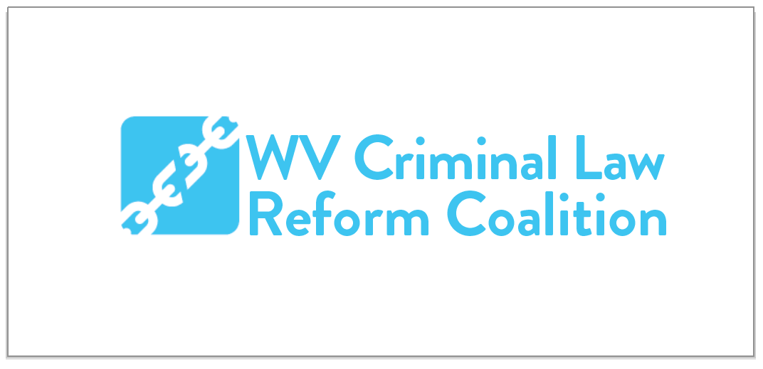New West Virginia Criminal Law Coalition Website Tracks Jail Populations and Cost for Counties