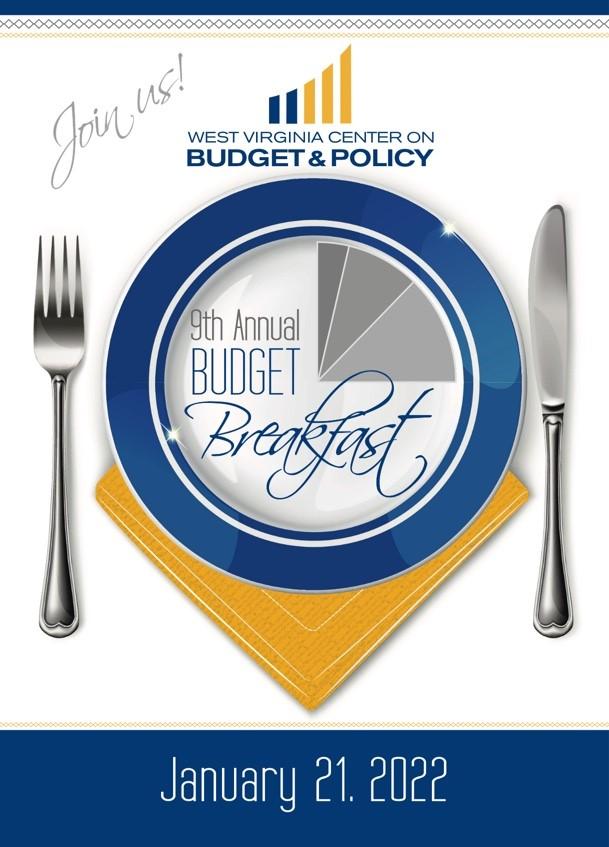 2022 Budget Breakfast